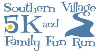 Southern Village 5k Fun Run